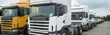 6_Banner_global-truck-home 375